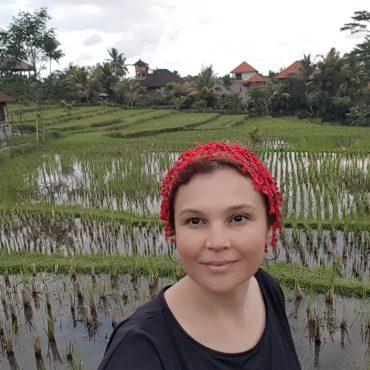 Bali – Trekking Rotaları